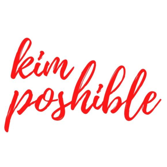 kimp0shible